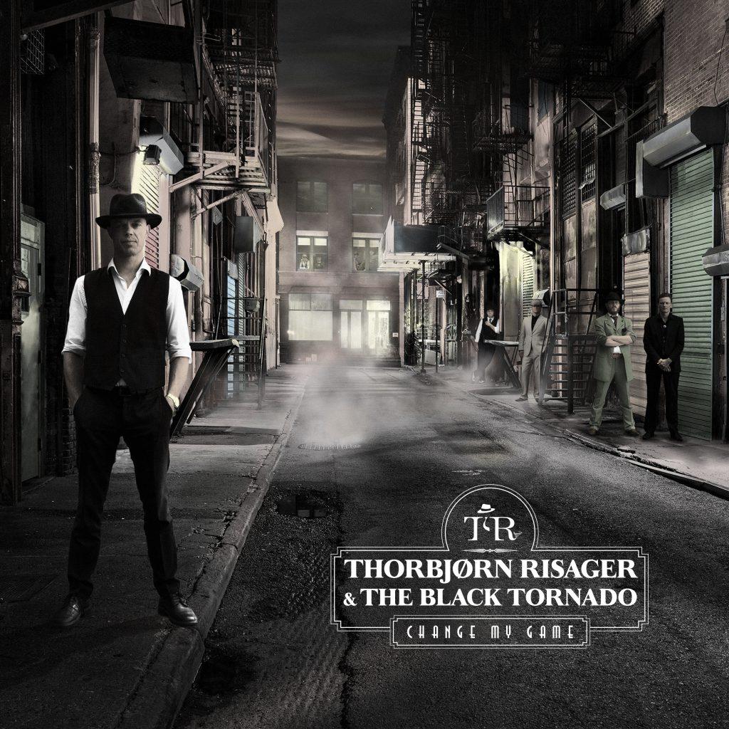 trtbt_digital_cd_cover