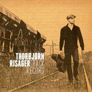 Track Record