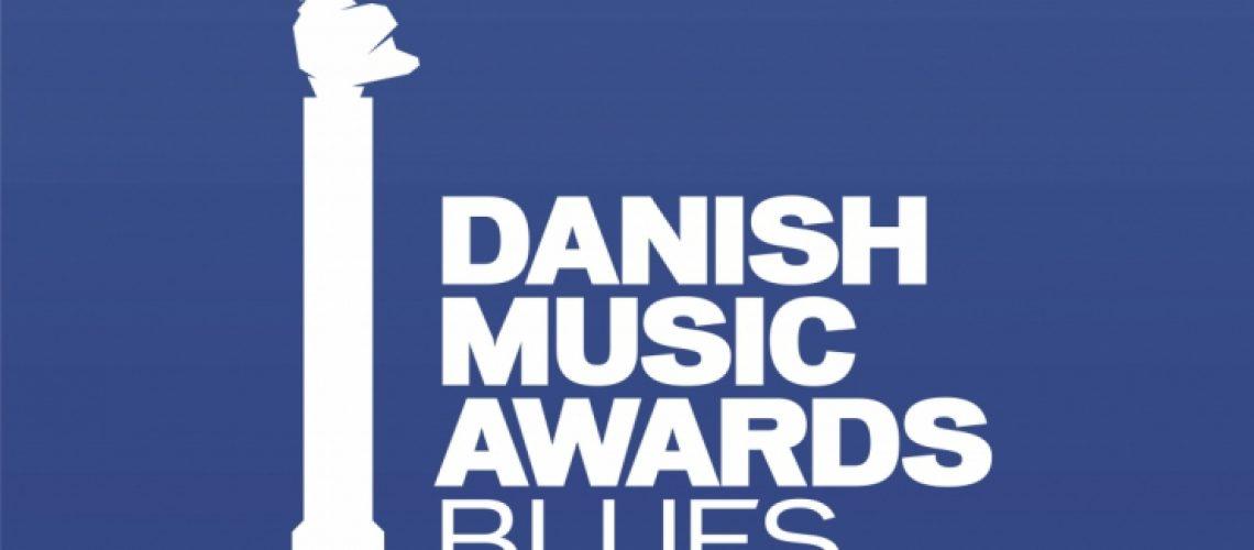 DMA20Blues_logo