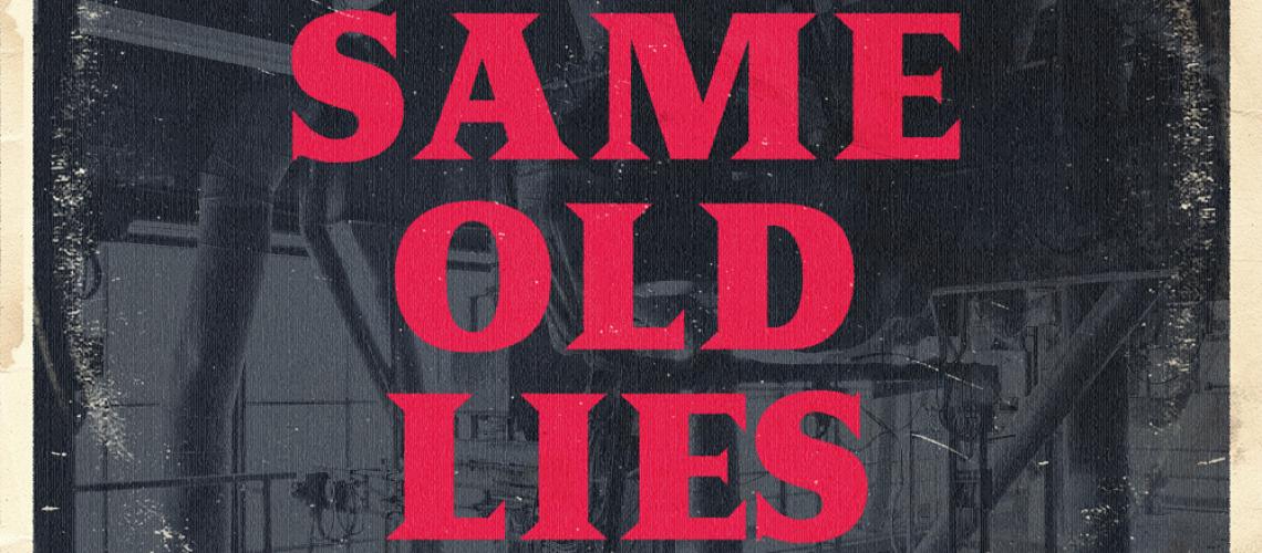 Same old lies_bredformat